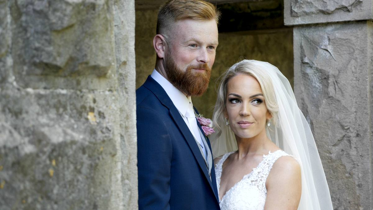 Emma-and-James-wedding-video-belleek-castle